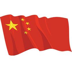 Chinese 345