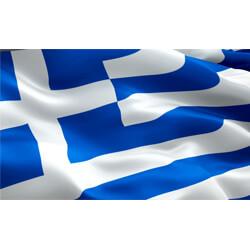 آموزش زبان یونانی
