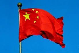 فروش کتاب چینی