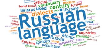 آموزش مبتدی زبان روسی
