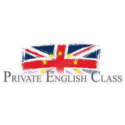 کلاس خصوصی اینگلیسی