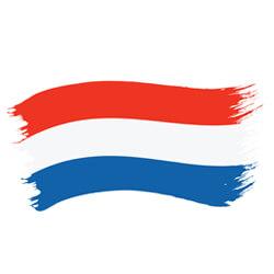 Dutch A1
