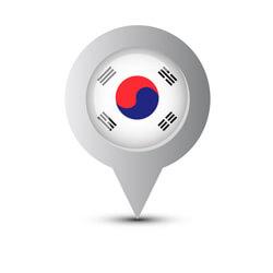 Korean B1