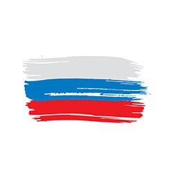 آشنای با زبان روسی