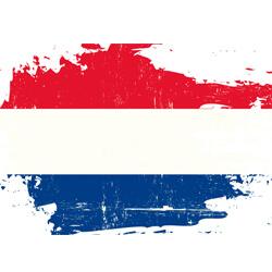 Dutch A2