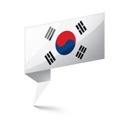 Korean A1
