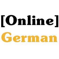 online german