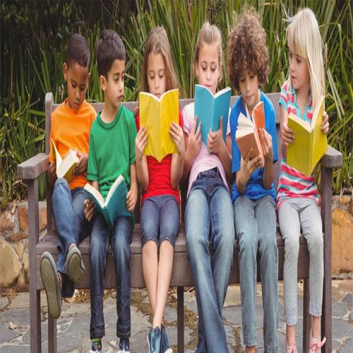 آموزشگاه زبان در گیلان