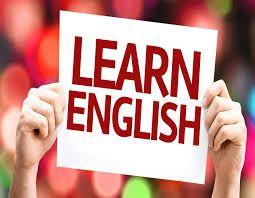 مراحل یادگیری زبان انگلیسی