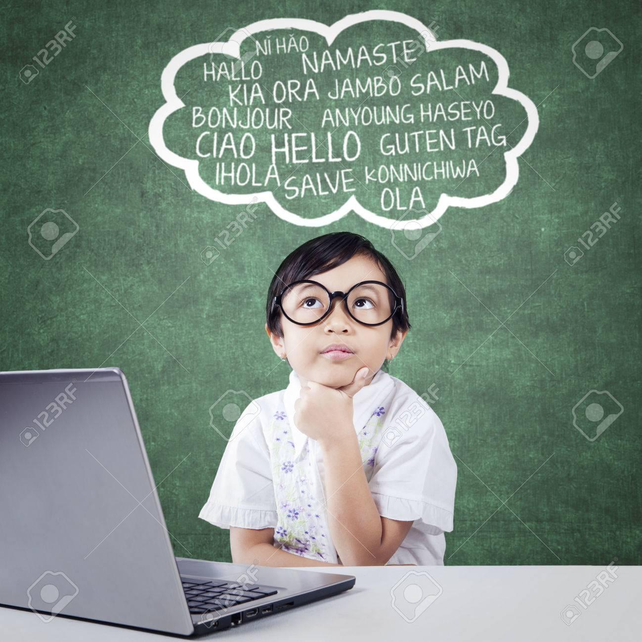 آموزش زبان فرانسه برای کودکان