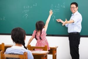 تدریس خصوصی زبان دانمارکی