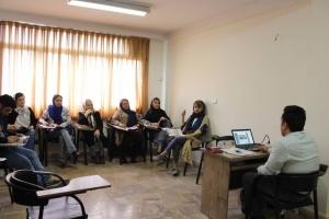 بهترین آموزشگاه زبان انگلیسی در تهران
