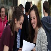 ویژگی های آموزشگاه زبان خوب چیست؟