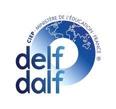 آزمون زبان فرانسه DALF / DELF