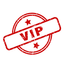 VIP French