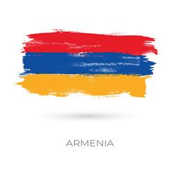 آموزشگاه زبان ارمنی