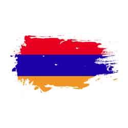 online Armenian