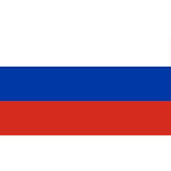 ثبت نام آموزش زبان روسی
