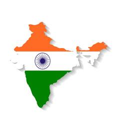 آشنای با زبان هندی