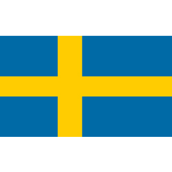 فروش کتاب سوئدی