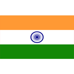 ثبت نام آموزش زبان هندی