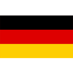 ثبت نام آموزش زبان آلمانی