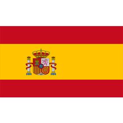فروش کتاب اسپانیایی