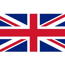 ثبت نام آموزش زبان انگلیسی