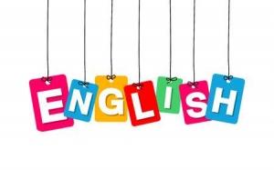 کلاس های ویژه زبان