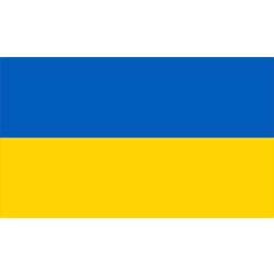 فروش کتاب اکراینی