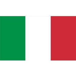 ثبت نام آموزش زبان ایتالیایی