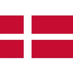 فروش کتاب دانمارکی