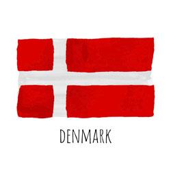 آشنای با زبان دانمارکی