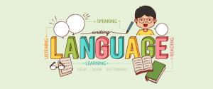 آموزشگاه زبان