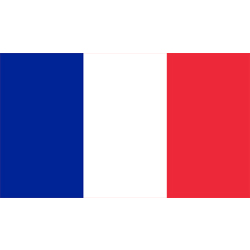 ثبت نام زبان آموزش فرانسوی