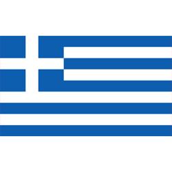 ثبت نام آموزش زبان یونانی