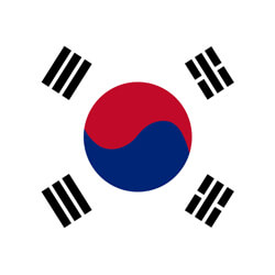 Private Korean