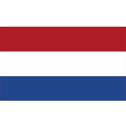ثبت نام آموزش زبان هلندی