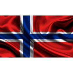 آشنای با زبان نروژی