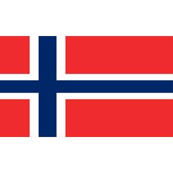 فروش کتاب نروژی