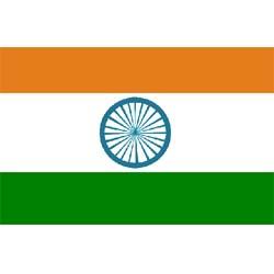 فروش کتاب هندی