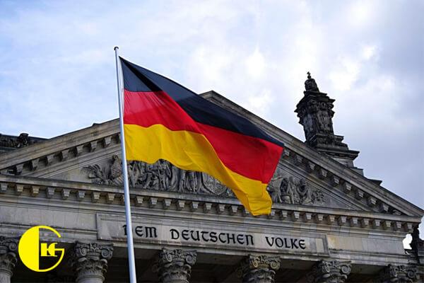 کلاس آنلاین آلمانی