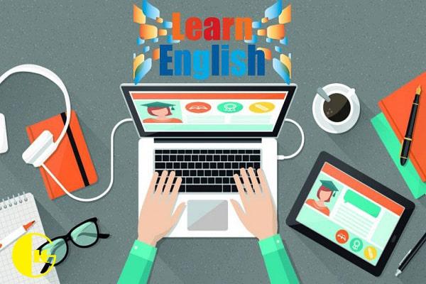 ده روش برتر یادگیری زبان