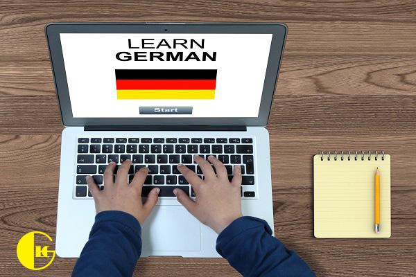 پیش نیازهای زبان آلمانی