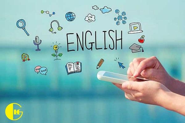 استفاده از اینترنت برای تقویت زبان