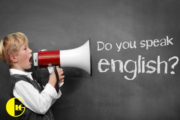 تمرین صحبت کردن در تقویت زبان