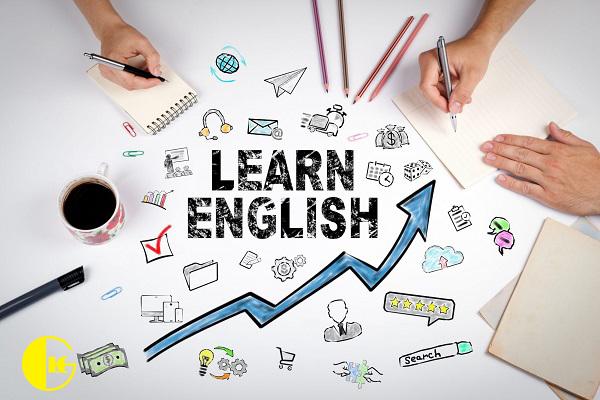 برترین راه های یادگیری زبان