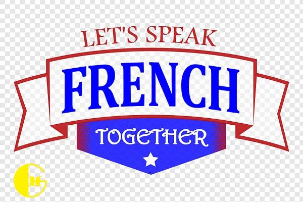 بهترین آموزشگاه زبان فرانسوی