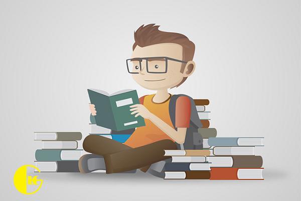یادگیری بهتر زبان انگلیسی