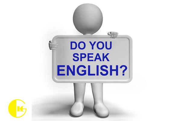 راه های یادگیری زبان انگلیسی